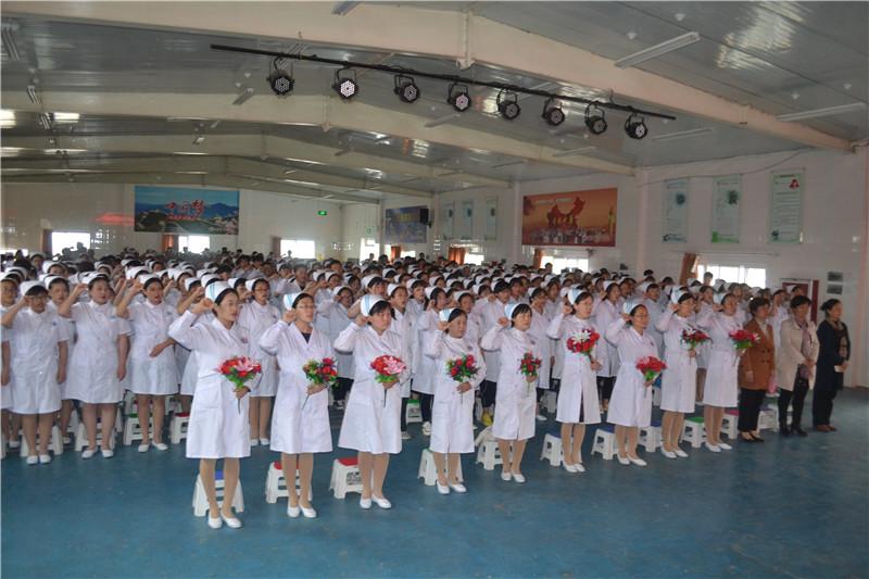 护士节11.jpg